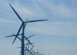 Ни одна страна не может достичь энергетической независимости