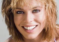 Семь мифов об отбеливании зубов