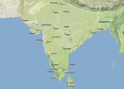 Индия: малоизвестная война в джунглях