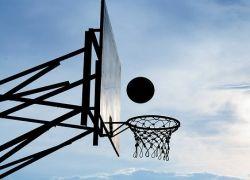 Внезапная смерть в спорте: почему?