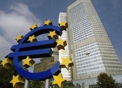 ЕЦБ снизил ставку до рекордно низкого уровня