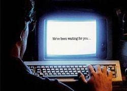 В Египте издана фатфа для исламских хакеров