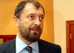 Испанская полиция провела обыски в особняке Владислава Резника