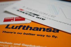 Росавиация предложила ограничить предварительные продажи билетов