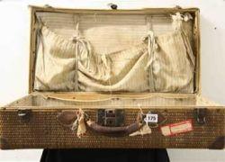 """Вещи последней выжившей пассажирки \""""Титаника\"""" проданы на аукционе"""