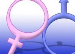 Мужчины и женщины по-разному ведут себя в интернете