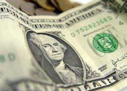 Кто подвинет США с экономического пьедестала?