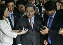 Южная Корея дополнительно поддержит финансовый сектор страны