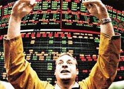 Чем закончится финансовый кризис?