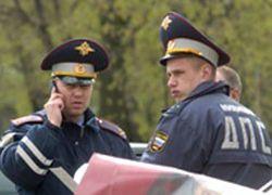 В ДТП в Краснодарском крае пострадали 34 человека, трое погибли