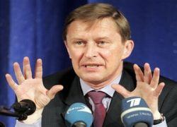 Иванов: предположения о возможности удара по Чехии и Польше — чепуха