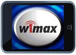 Apple готовит WiMAX-версии MacBook и iPod?