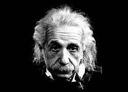 Часы Эйнштейна проданы на аукционе за 596 тыс. долларов