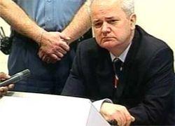 Власти Сербии намерены отсудить у родственников Милошевича особняк