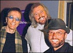 Песня группы Bee Gees может спасти от смерти