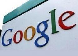 У Google 63% поискового рынка США