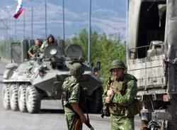 Служба в армии: почетное право или крепостное?