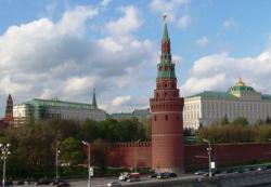 Правящая клептократия создала угрозу девальвации рубля