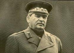 Сталину не дали спасти Европу