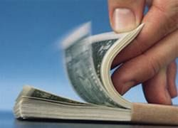 Воспользоваться госкредитами смогут не все банки