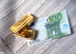 Во что вкладывать деньги в период мировых финансовых потрясений?