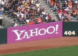 Yahoo становится социальной сетью