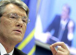 Как украинские власти культивируют кризис в стране