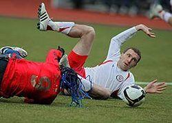 Чемпион России-2008: Казань или Москва?