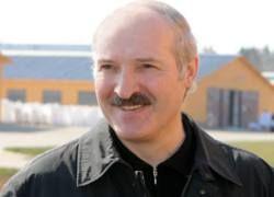 Лукашенко хочет сделать Белоруссию второй Швейцарией