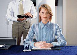 Как создать репутацию и добиться расположения босса?