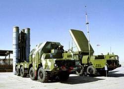 Ливия закупит российского оружия на 2 млрд долларов