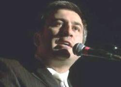 Саакашвили: Россия не приемлет свободу слова и настоящих выборов