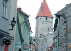 Нападет ли Россия на Балтию?