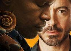 Голливудские студии откладывают премьеры на следующий год
