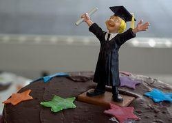 Что дает MBA? Иллюзии и реальность
