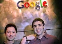 Google открыл профили для поисковых систем