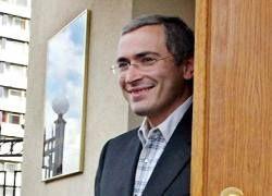Аргументы за и против Михаила Ходорковского