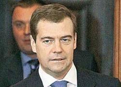 Совет по развитию финансового рынка создан при президенте РФ