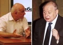 Гайдар и Ясин назвали цену финансового кризиса для России