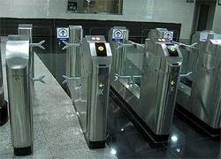 Почему люди боятся халявы в метро?