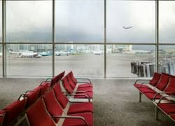 Генпрокуратура наткнулась на коррупционную схему в аэропортах РФ