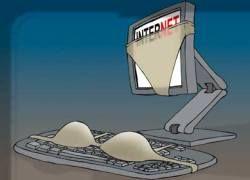 Поколение невежд от Интернета становится самым тупым в истории?
