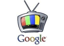 Google расширил возможности сервиса Google TV Ads