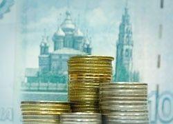 Правительство выделит 200 млрд руб. для капитализации банков