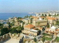 Бейрут вошел в десятку самых привлекательных городов для туристов