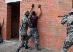 «Чеченизация» Ингушетии свершилась