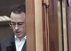 Френкель останется под стражей до 24 января 2009 года