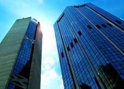 Британские агентства недвижимости подешевели вдвое за год