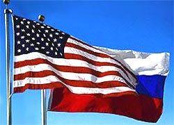 Из противников США и РФ превратятся в заклятых друзей?