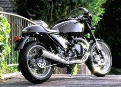 Продается самый дорогой мотоцикл в мире